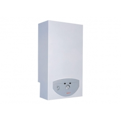 Газова колонка Bosch Therm 4000 S WT 13 AM1E